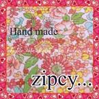 zipcy...