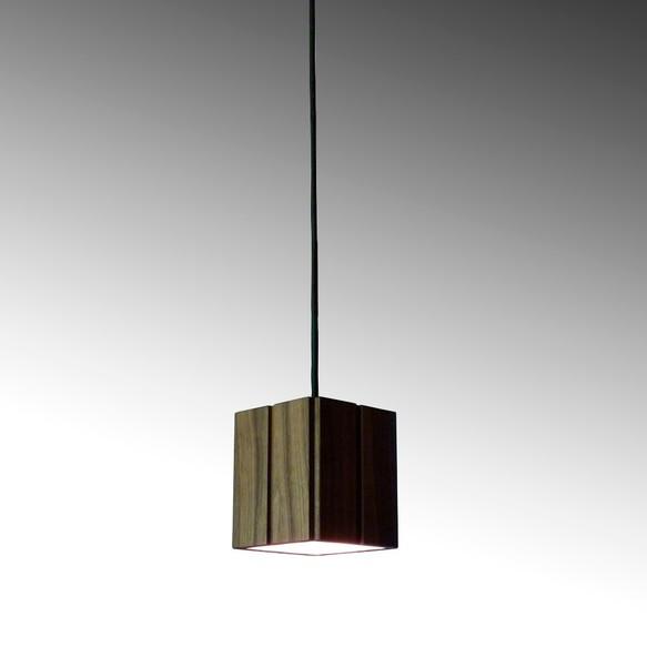 Square pendant lamp2are3 square pendant lamp mozeypictures Choice Image