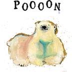 Poooon