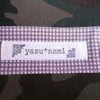 yasu*nami