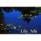 Lily_Mii