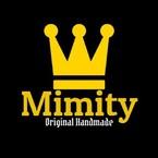 Mimity