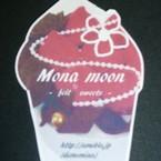 mona moon