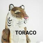TORACO