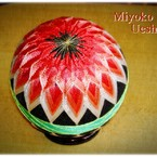 Miyoko Ueshina