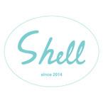 shell.japan