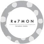 Re7MON