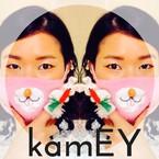 kamEY