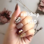 nail shop.NEO
