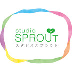 studioSPROUT