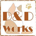 d&d works