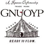 GNUOYP_ニュピ