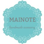 MAINOTE