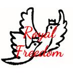 RoyalFreedom