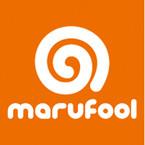 marufool