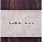 FreeStyle.ilcuore