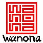 wanona
