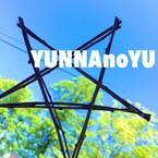 YUNNAnoYU