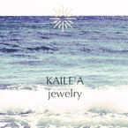 KAILE'A Jewelry