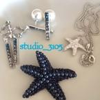 studio_3105