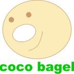 coco bagel