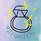 allium106