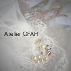 Atelier GFAH