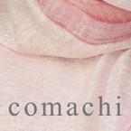 comachi