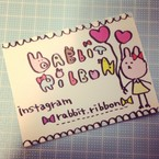 RabbitRibbon