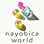 nayobica world