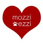 mozziezzi