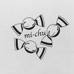 mi-chu