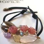 Jewelry Hana