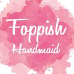Foppish(フォピッシュ)