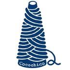 Cocochico