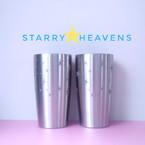 starry☆heavens