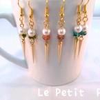 Le Petit Prince☆