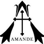 amande・・・アマンド