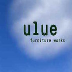 ulue furniture works