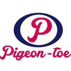 Pigeon-toe