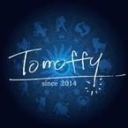 tomoffy