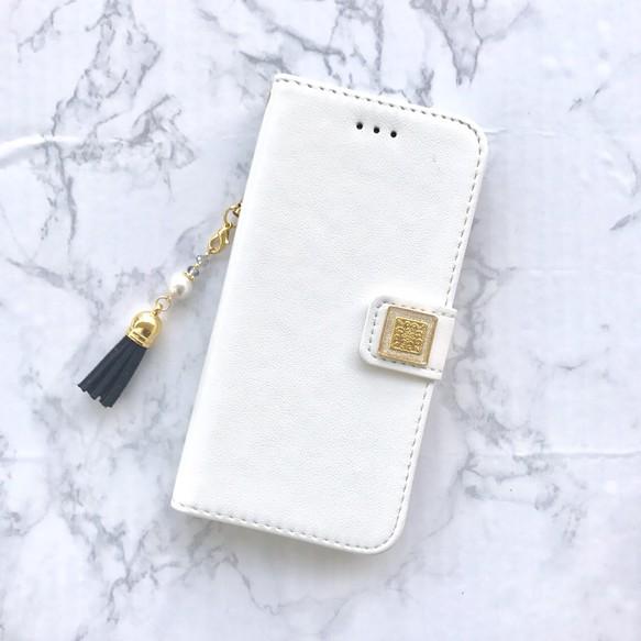 9531820c89 iPhone8/7/6/6s/5/5s/SE 手帳型 カバー ケース 可愛い かわいい きれい 綺麗 スマホ レザー