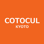 COTOCUL【コトカル】