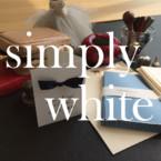 simplywhite