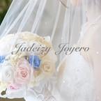 Jadeizy Joyero