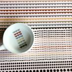白磁の彩り屋tiaratiara