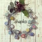 chapiko