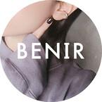 BENIR*ベニル
