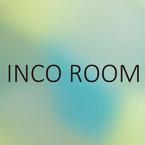 INCO ROOM