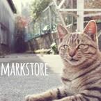 markstore